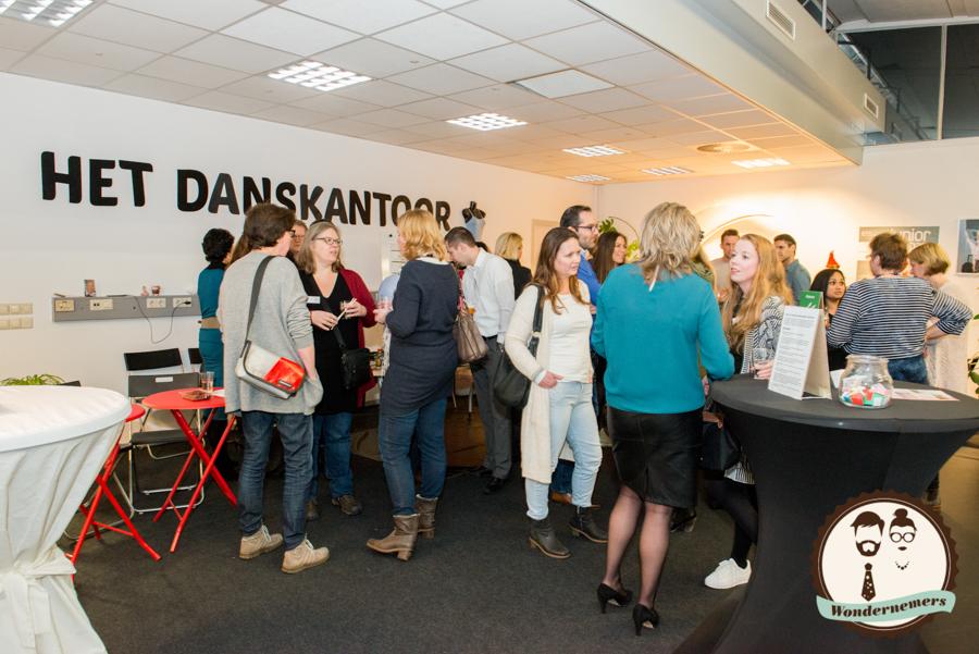 4. Wondernemers Danskantoor-15