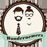 Wondernemers