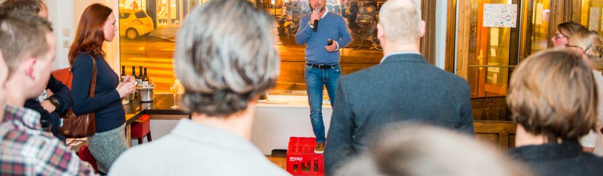 Carsten Klint